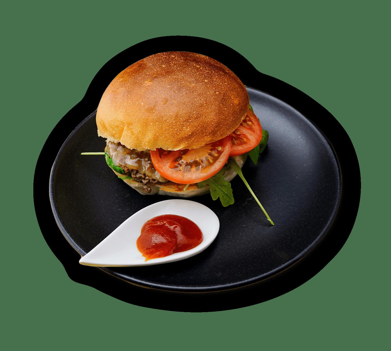 food-5-min